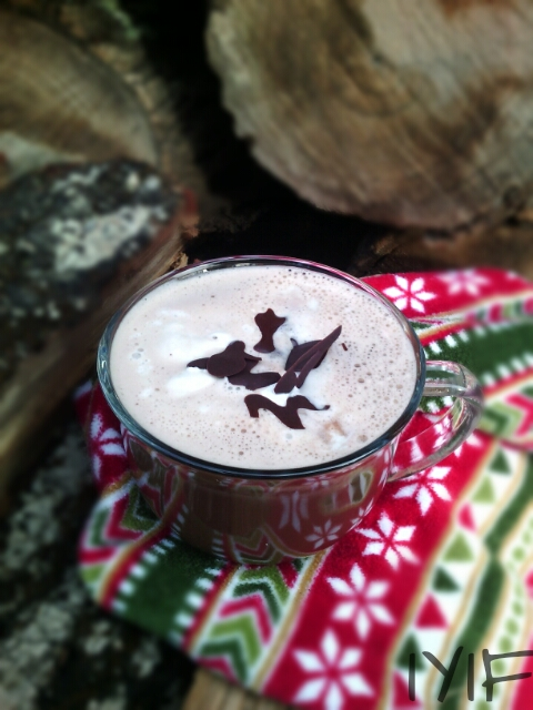 hot-chocolate-dairy-free8