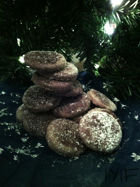 sugar-cookies4