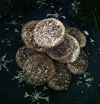 sugar-cookies5
