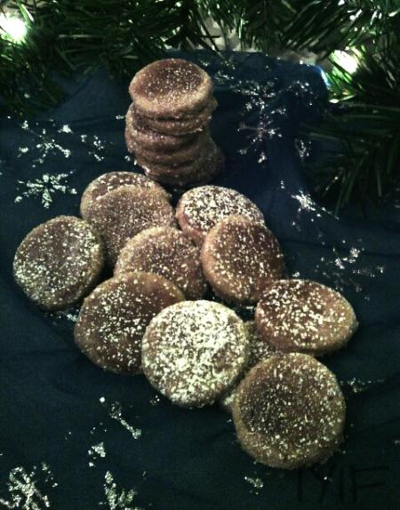 sugar-cookies6