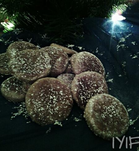 sugar-cookies7