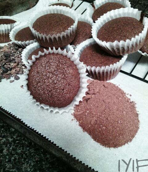 cacao-nibs2