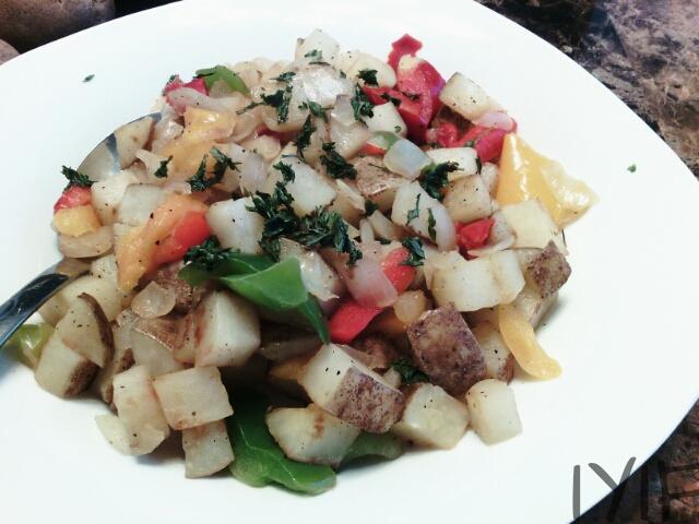 skillet-potatoes6