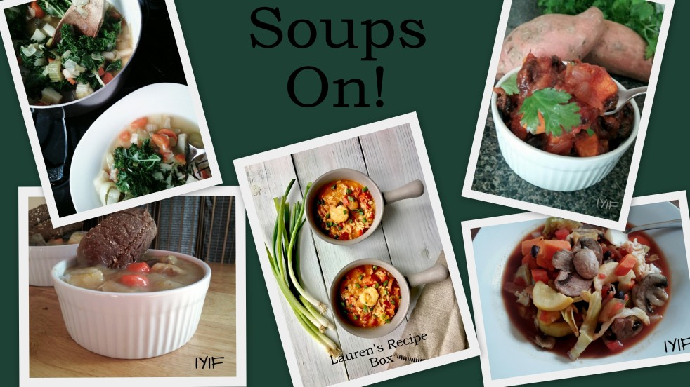 soups-on-collage