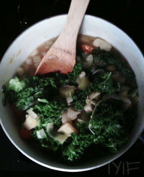 sweet-root-winter-soup3
