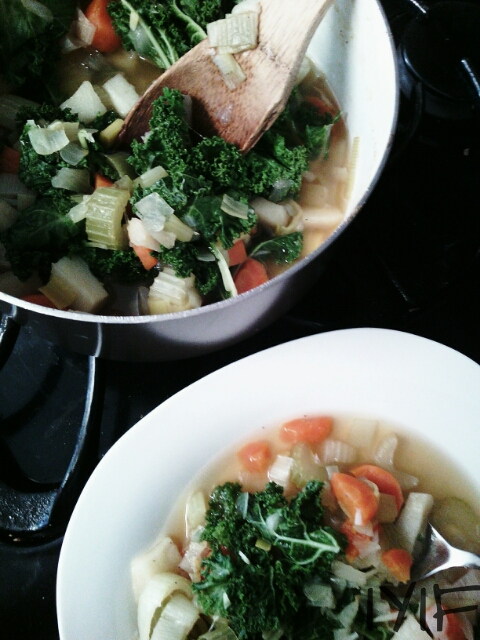 sweet-root-winter-soup6