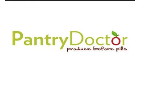 pantry doctor4