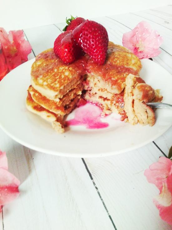 pancakes7