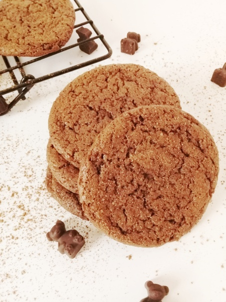fudge cookies3