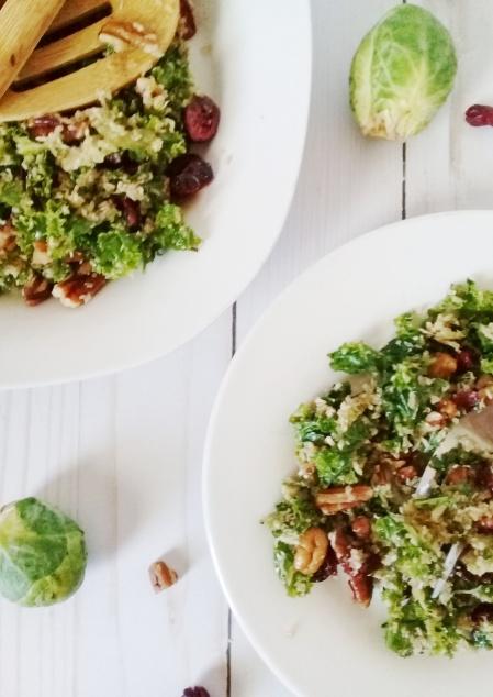 kale salad7