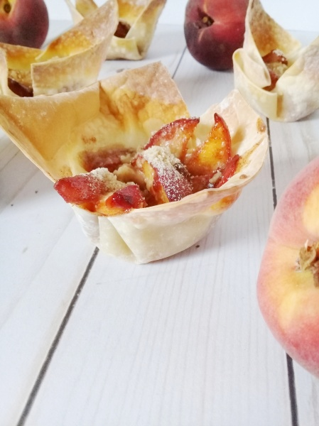 peach crisp3