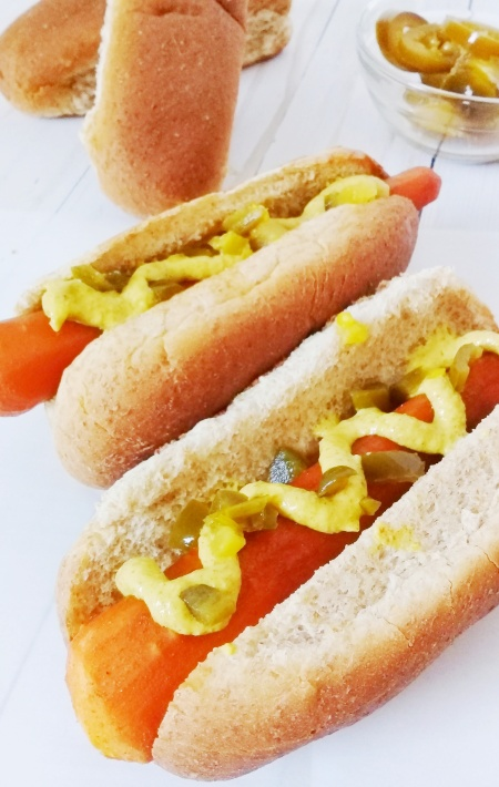 carrot dogs2