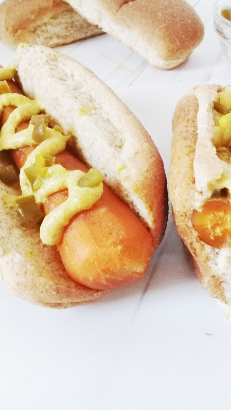 carrot dogs3