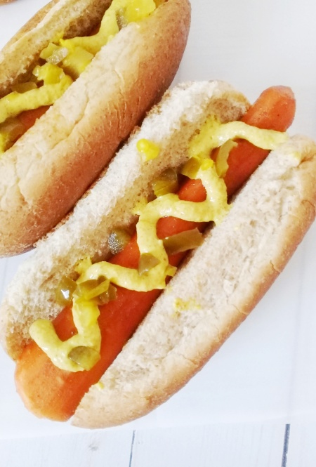 carrot dogs4