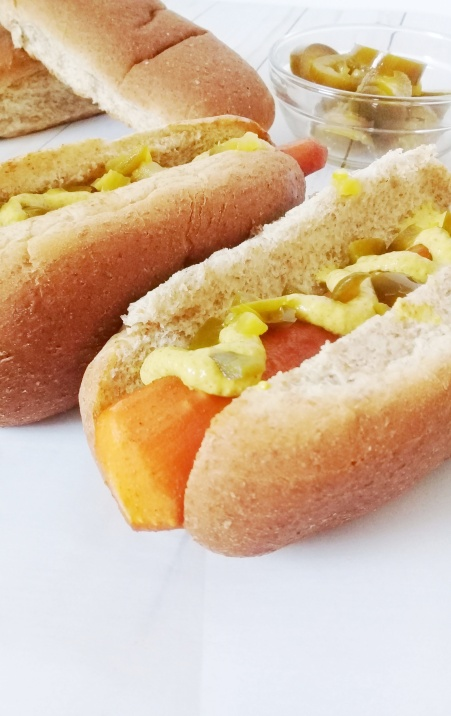 carrot dogs5