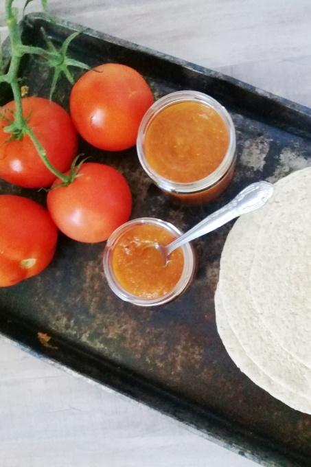 enchilada sauce2