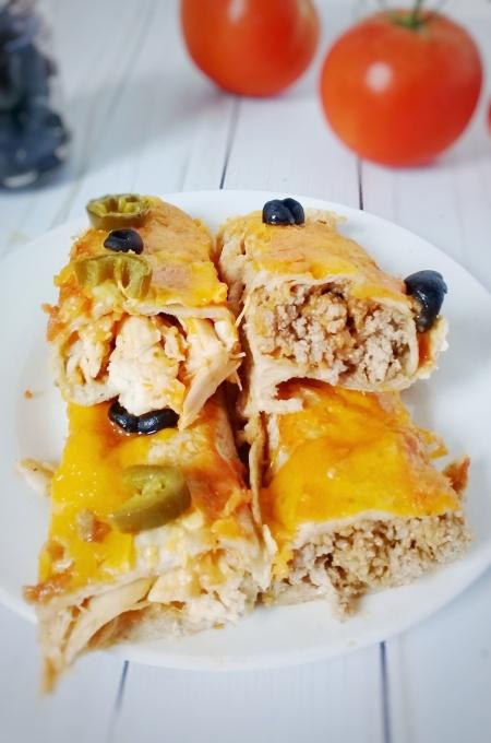 enchiladas4