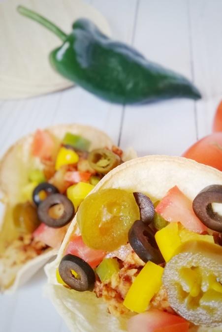 potato tacos2