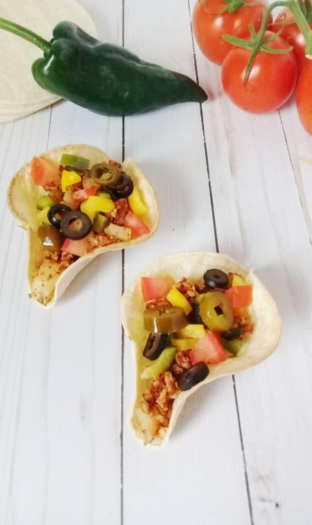 potato tacos5