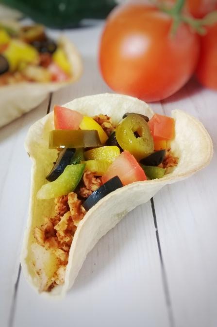 potato tacos7