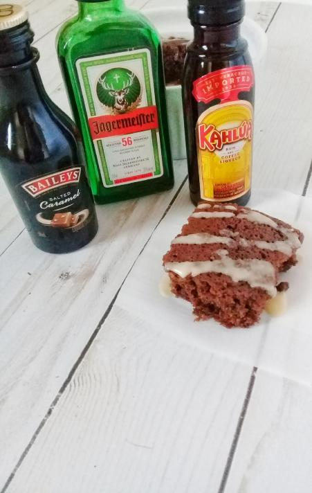 boozy brownies2