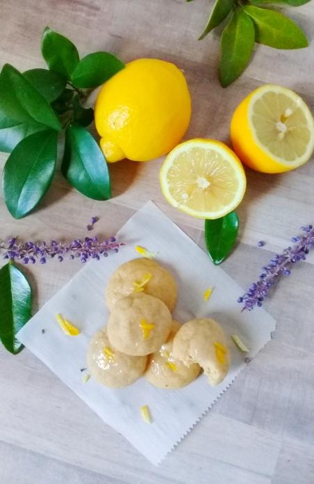 lemon drop cookies2