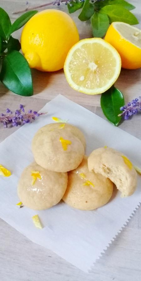 lemon drop cookies3