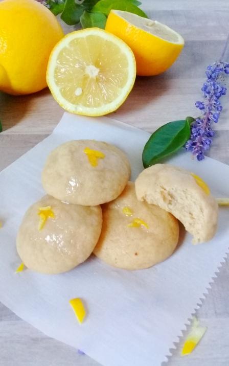 lemon drop cookies4
