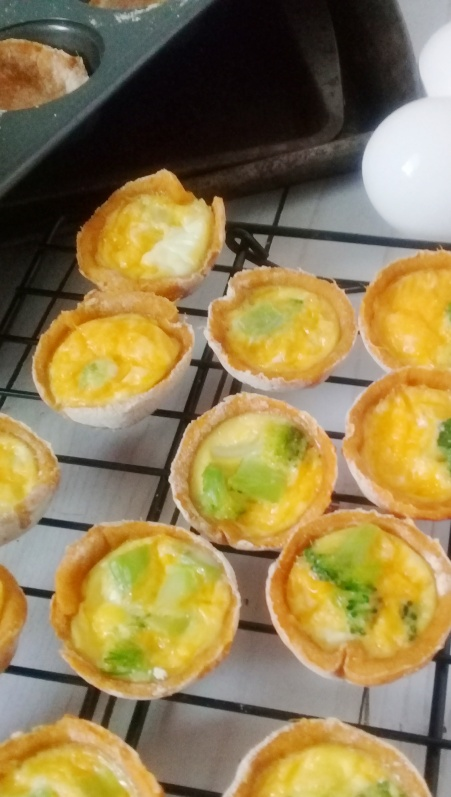 mini sweet potato quiches2