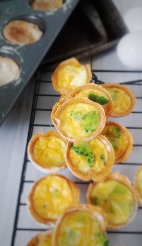mini sweet potato quiches5