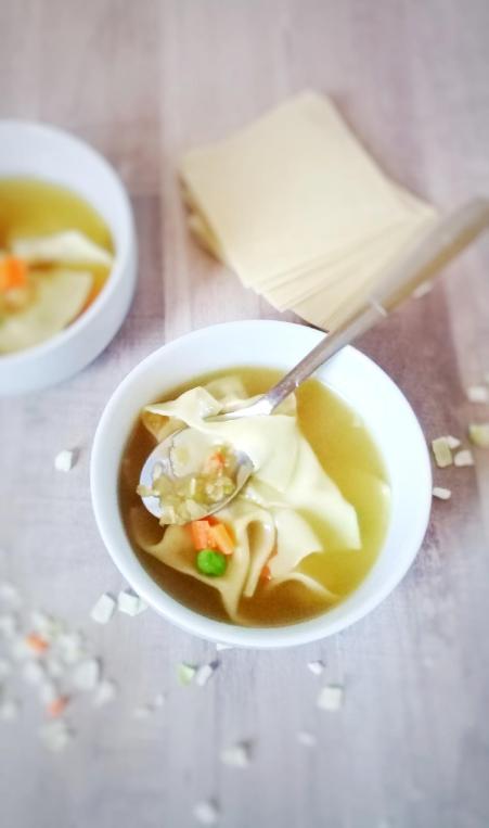 wonton soup3