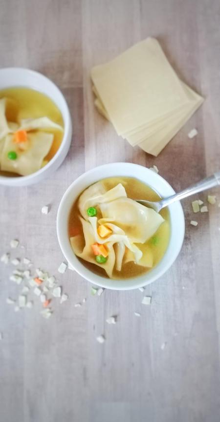 wonton soup5