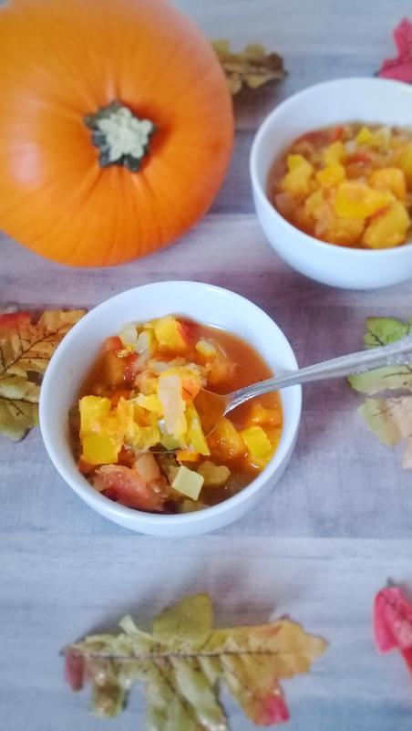 fall soup2