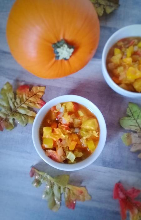 fall soup4