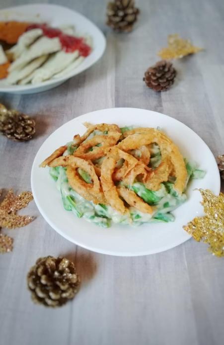 green bean casserole3
