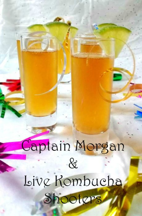 captain+morgan+kombucha+shooters11