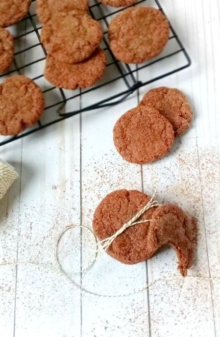 mayo+cookies3