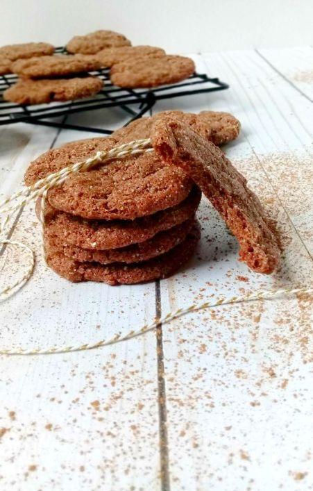 mayo+cookies6