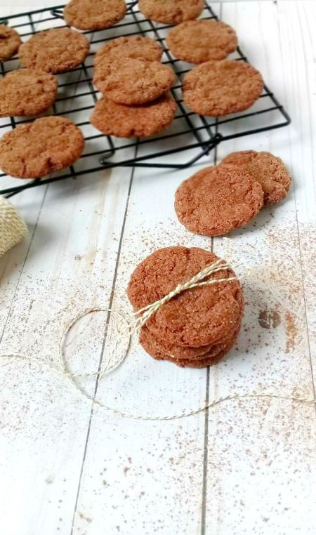 mayo+cookies8