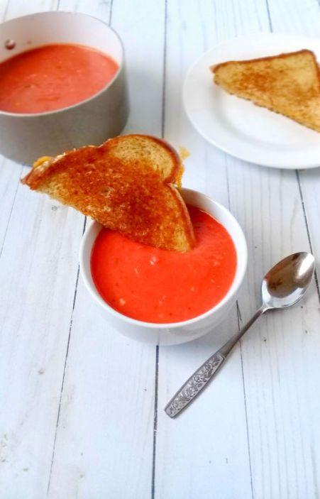 tomato+soup2