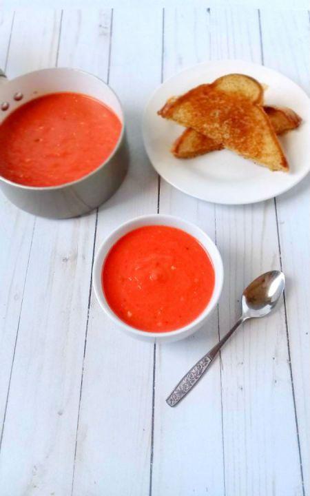 tomato+soup3