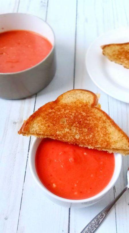 tomato+soup4