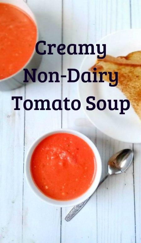 tomato+soup5