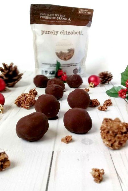 truffles+purely+elizabeth