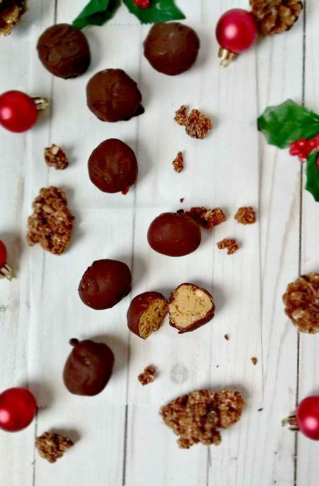 truffles+purely+elizabeth7