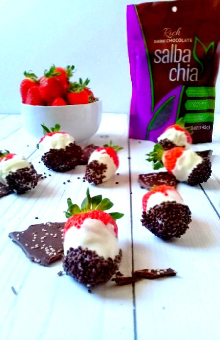 chocolate+dipped+strawberries44