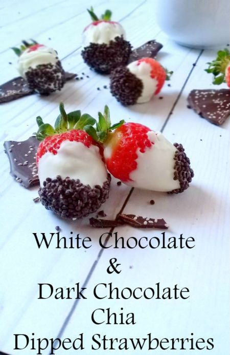 chocolate+dipped+strawberries77