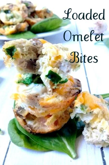 mini+omelette4