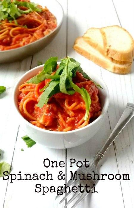 veggie+spaghetti4