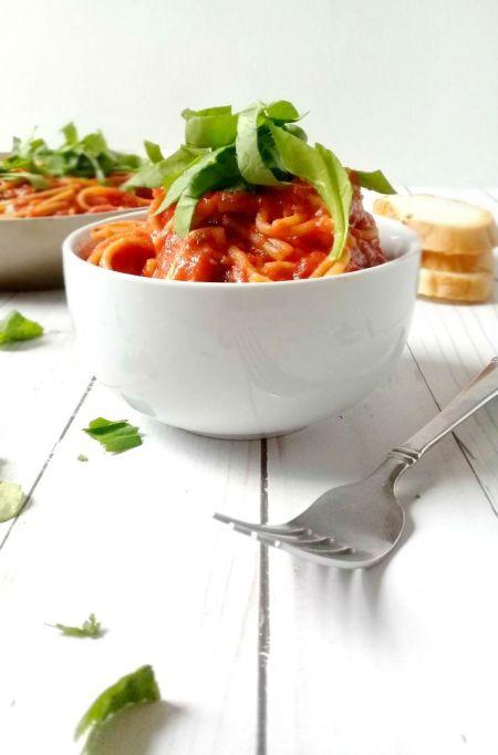 veggie+spaghetti5